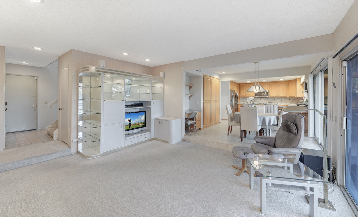 1764 N Mountain View Place, Fullerton CA: