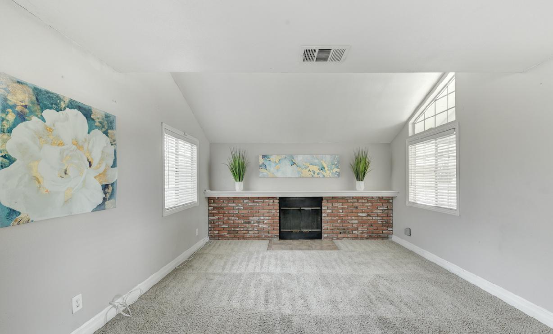 7411 Lake Court, Rancho Cucamonga CA: