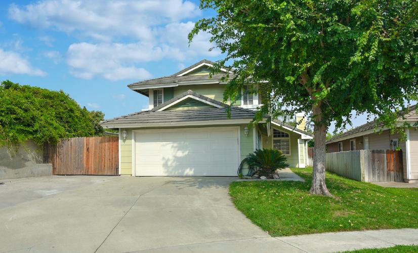 7411 Lake Court, Rancho Cucamonga, CA 91730