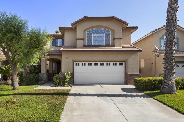 16696 Baywood Lane, Fontana, CA 92336