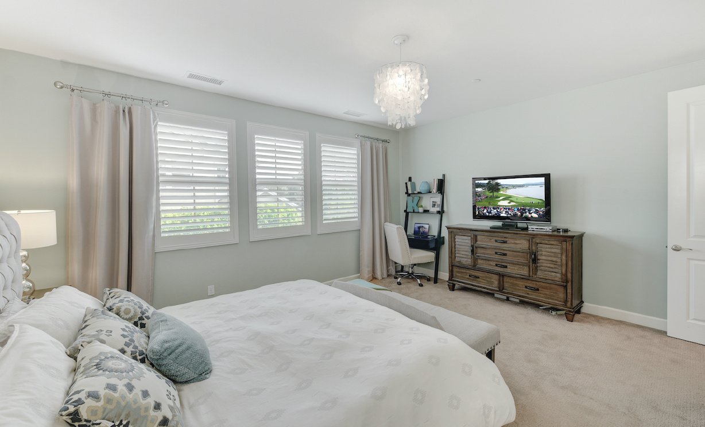 139 Carrotwood, Irvine CA: