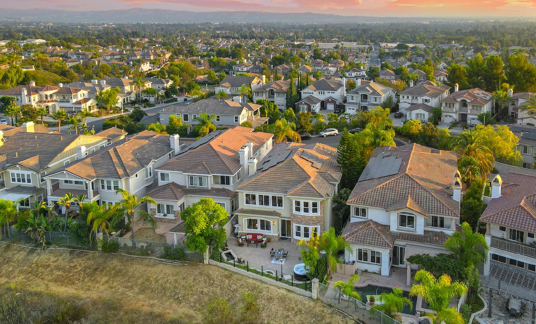 17217 Santa Clara, Yorba Linda CA: