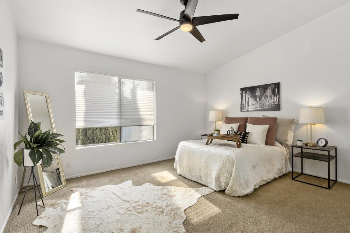 850 E. Laurel Oak Drive, Azusa CA: