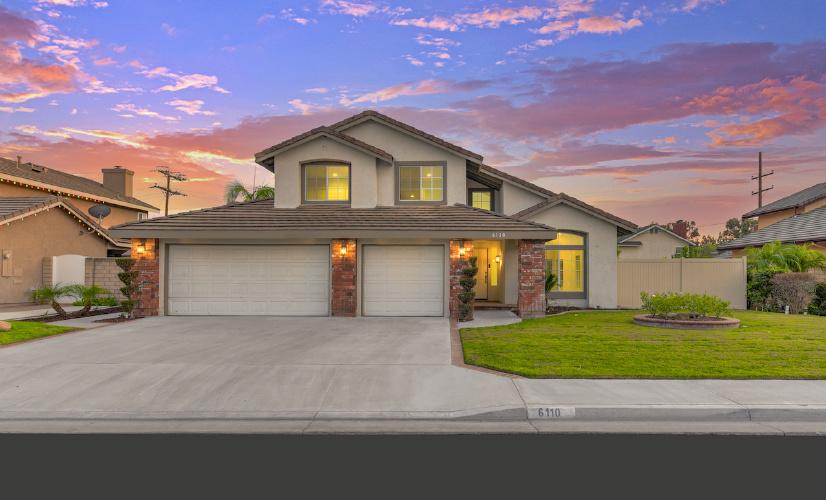 6110 Orangegate Drive, Yorba Linda, CA 92886