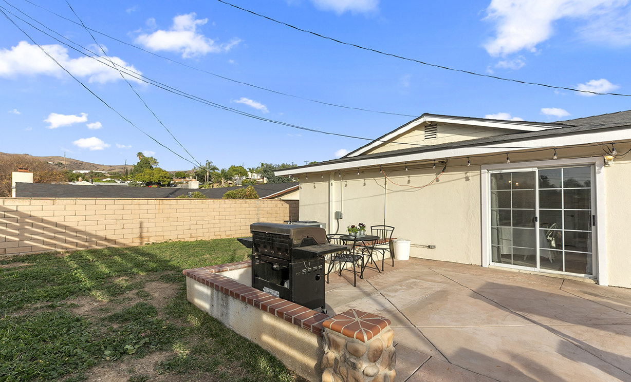 1285 Arrow Wood Drive, Brea CA: