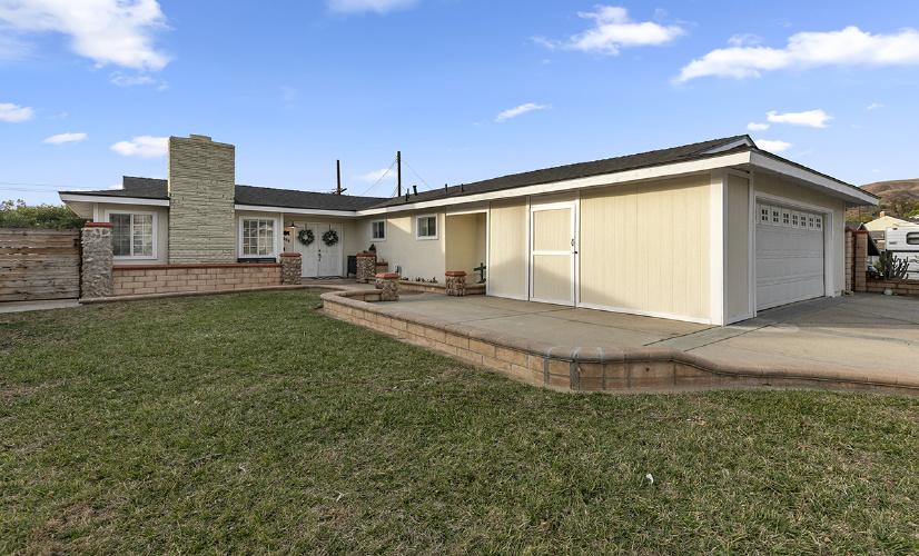 1285 Arrow Wood Drive, Brea, CA 92821