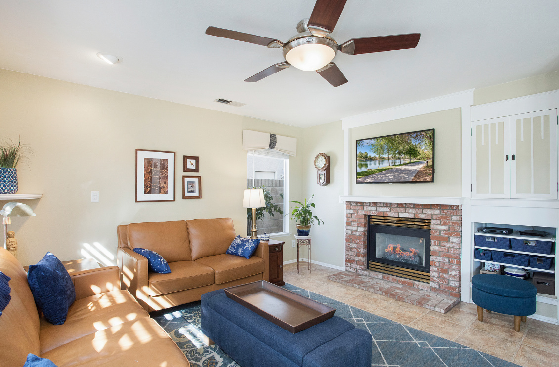 1137 E Sunflower Circle, Orange CA: