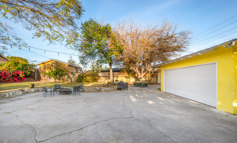 17681 Bastanchury Road, Yorba Linda CA:
