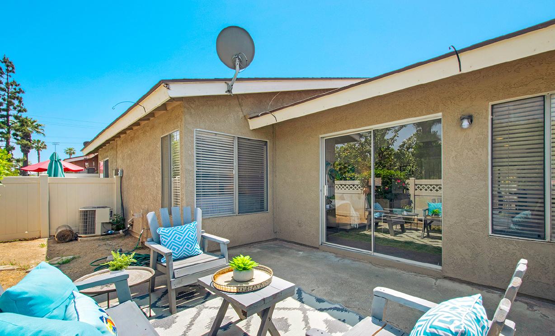 1679 Persimmon Street, Corona CA: