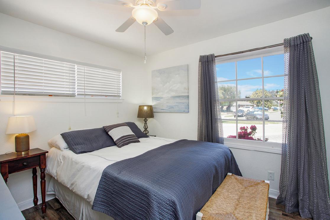 8806 La Casita Avenue, Fountain Valley CA: