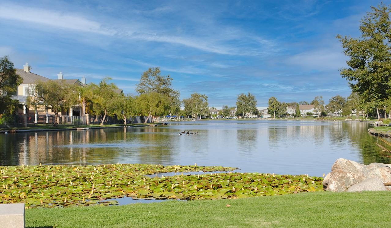 10 Eastwind Drive, Buena Park CA: