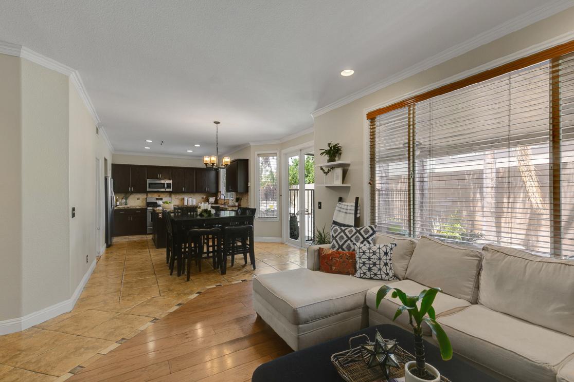 7548 Coralwood Ct., Eastvale CA: