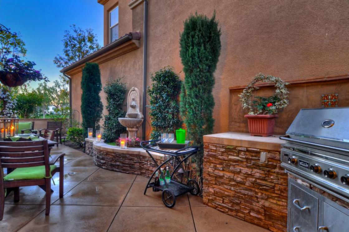 64 White Sage, Irvine CA: