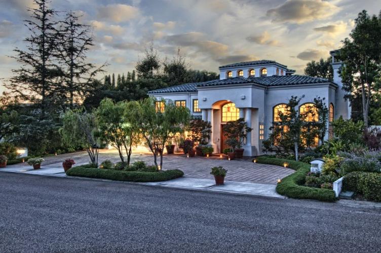 9741 Janice Circle , Villa Park, CA 92861