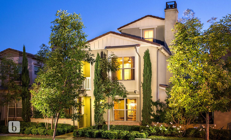 32   Bell Chime   , Irvine CA: