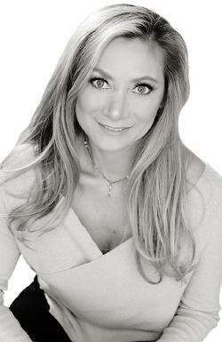 Christy Kukula, real estate agent