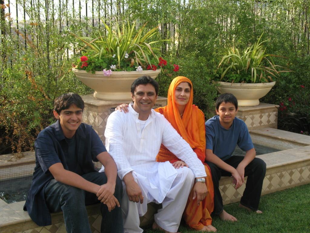 Mohammad-family-bda0d6-1024x768