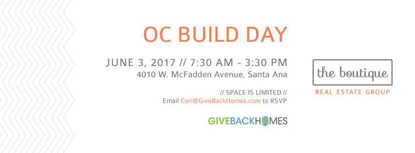 OCBuildDay_CoverPhoto_851x315