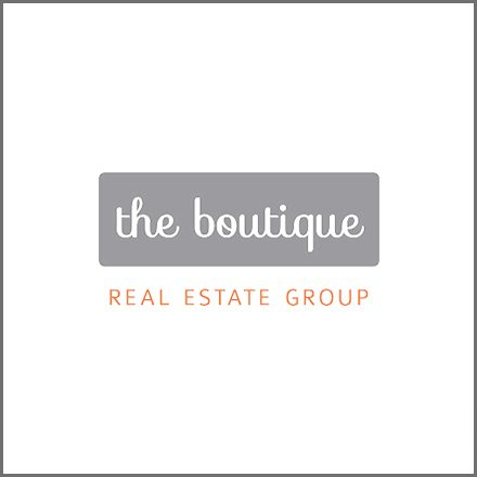 The-Boutique-Real-Estate-Group_thumb-