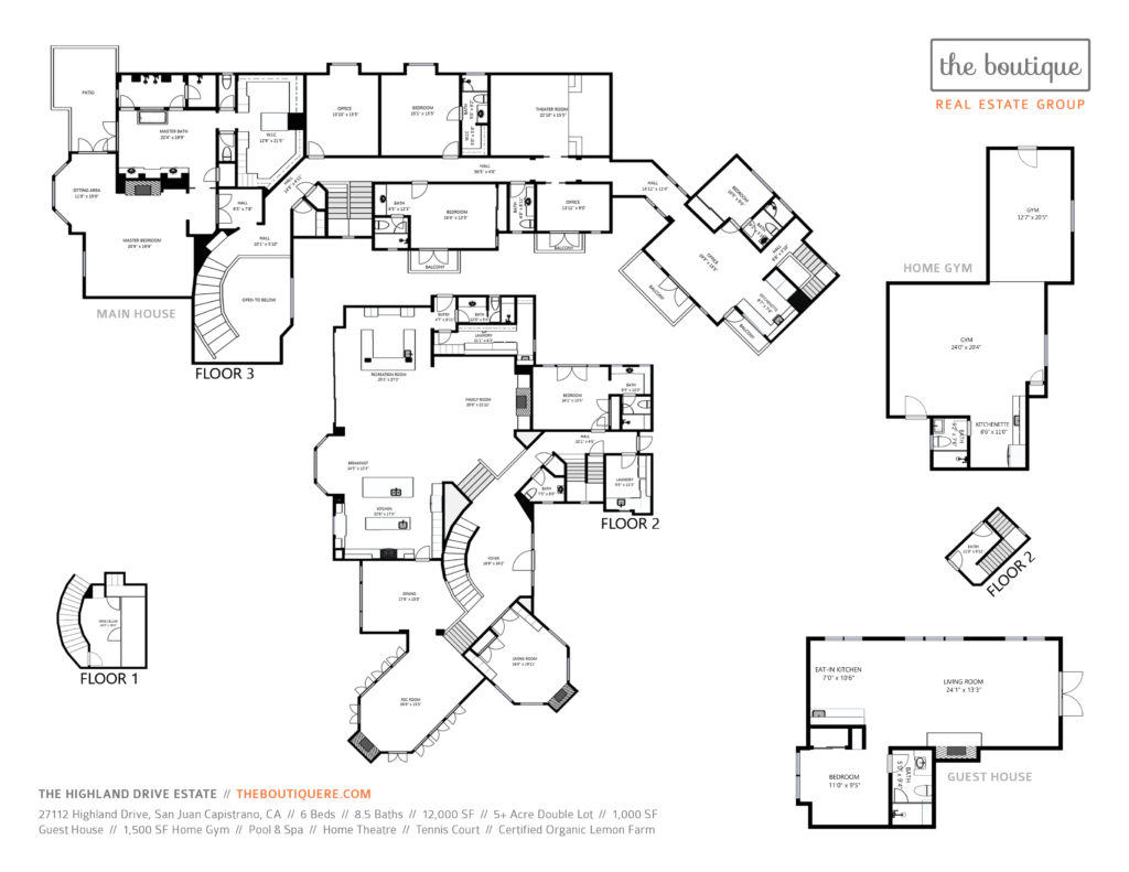 27112Highland_TBREG_Floorplans